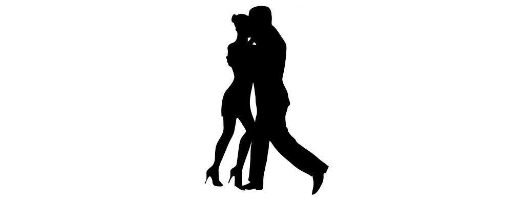 Dating lateinische Seiten