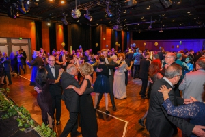 Herbstball 2019