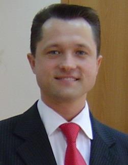 Alexej Braun