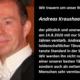 Andreas Kraushaar